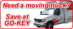 Toledo Car Rentals-Conversion Vans-Luxury SUVs-Cargo-Autos ...
